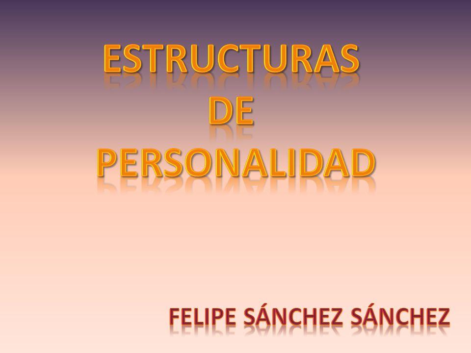 Felipe Sánchez Sánchez
