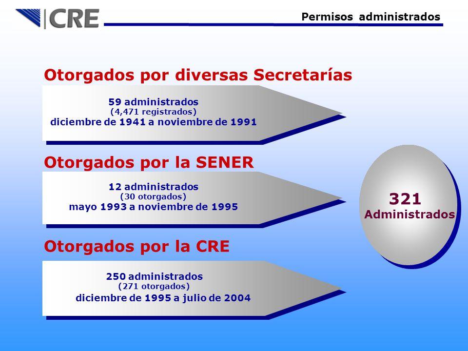diciembre de 1941 a noviembre de 1991