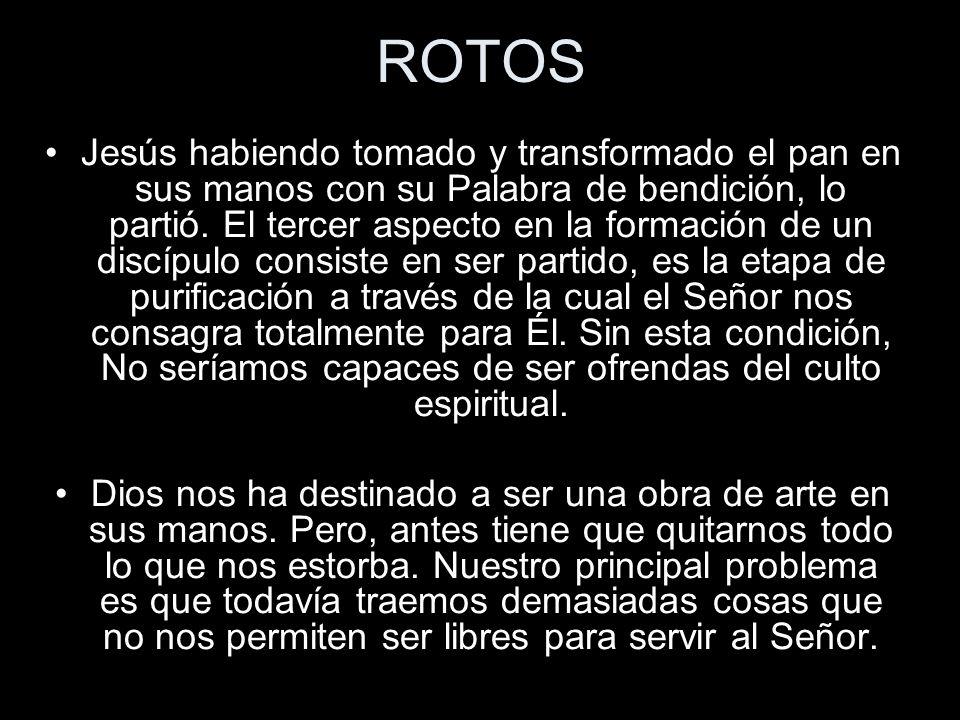 ROTOS