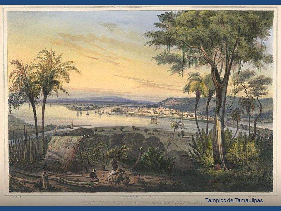 Tampico de Tamaulipas