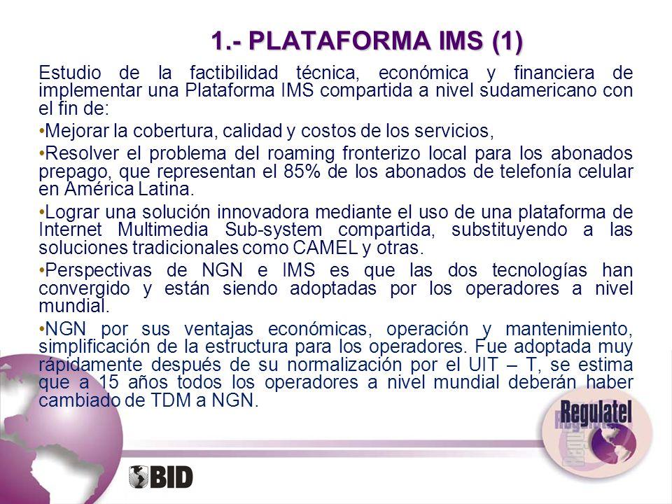 1.- PLATAFORMA IMS (1)