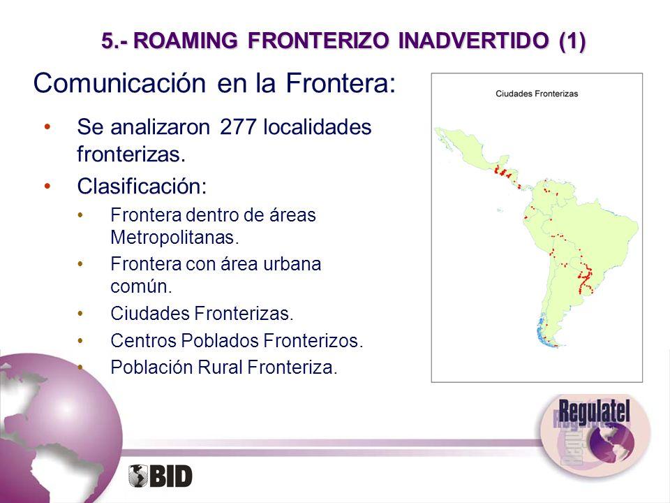 5.- ROAMING FRONTERIZO INADVERTIDO (1)