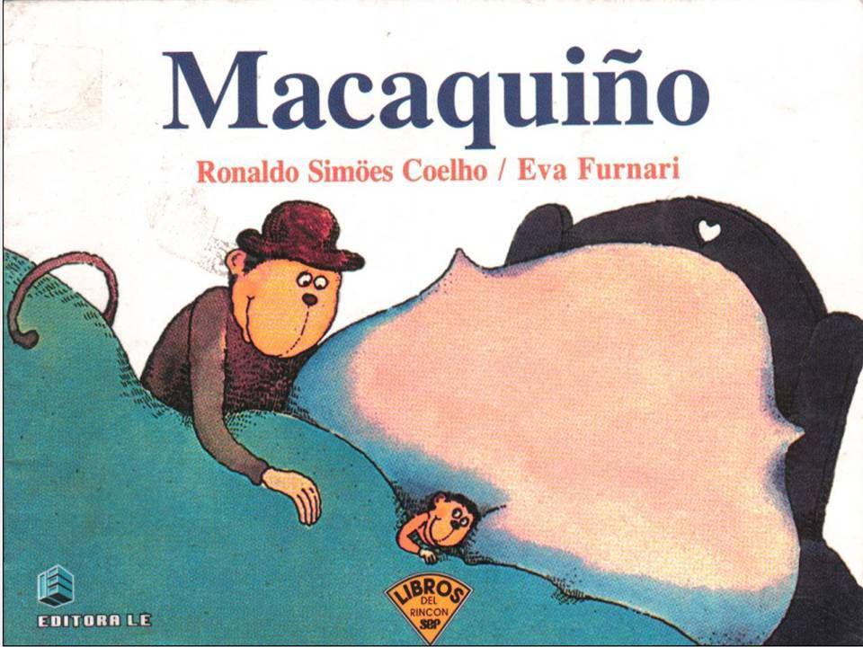 MACAQUIÑO PÁGINA 1
