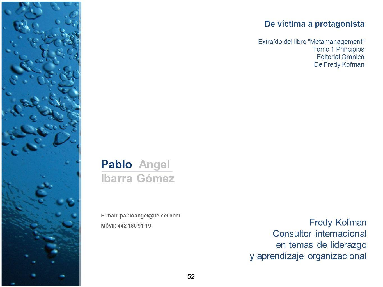Pablo Angel Ibarra Gómez