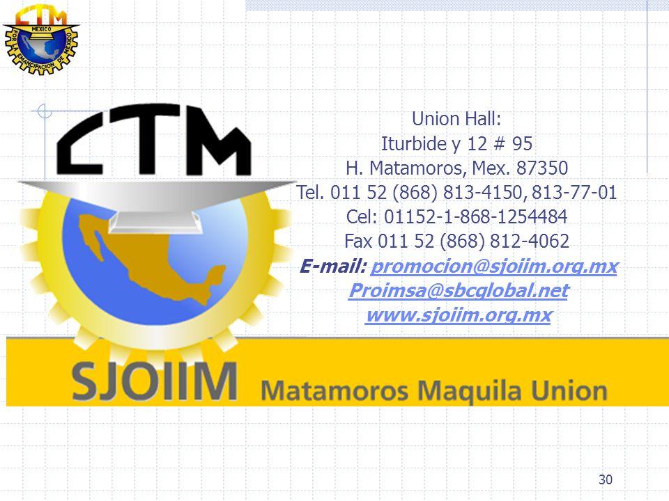 E-mail: promocion@sjoiim.org.mx