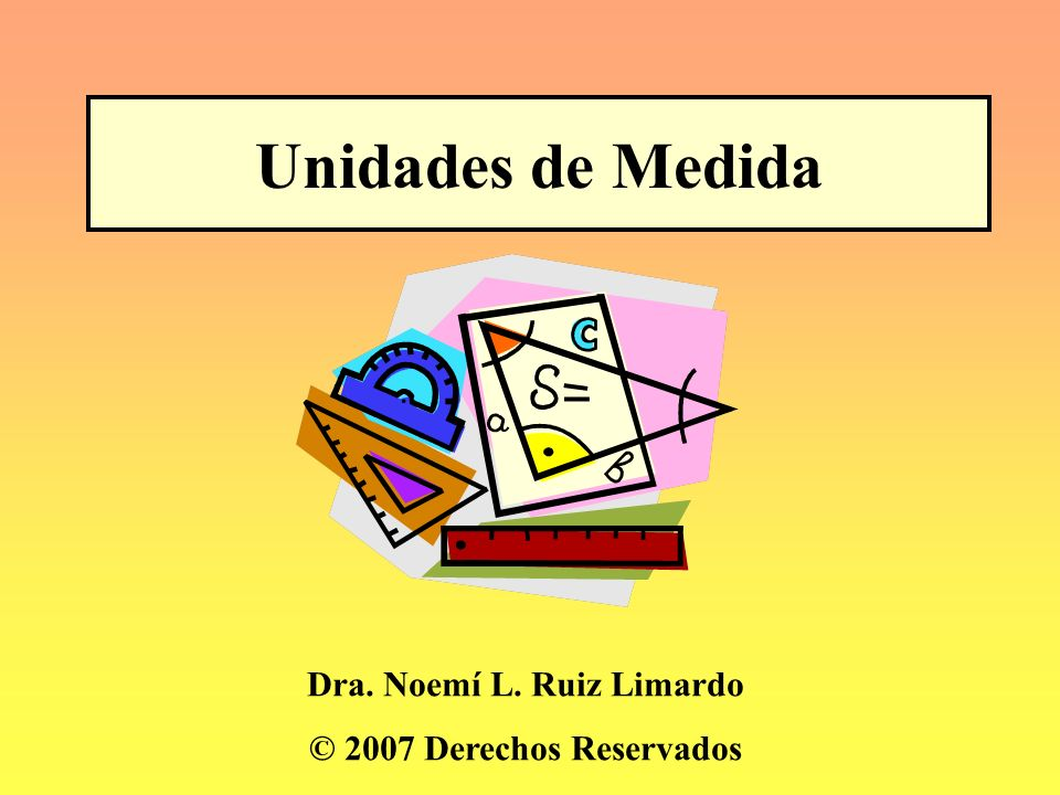 Dra. Noemí L. Ruiz Limardo