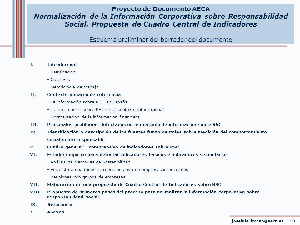 joseluis.lizcano@aeca.es 31