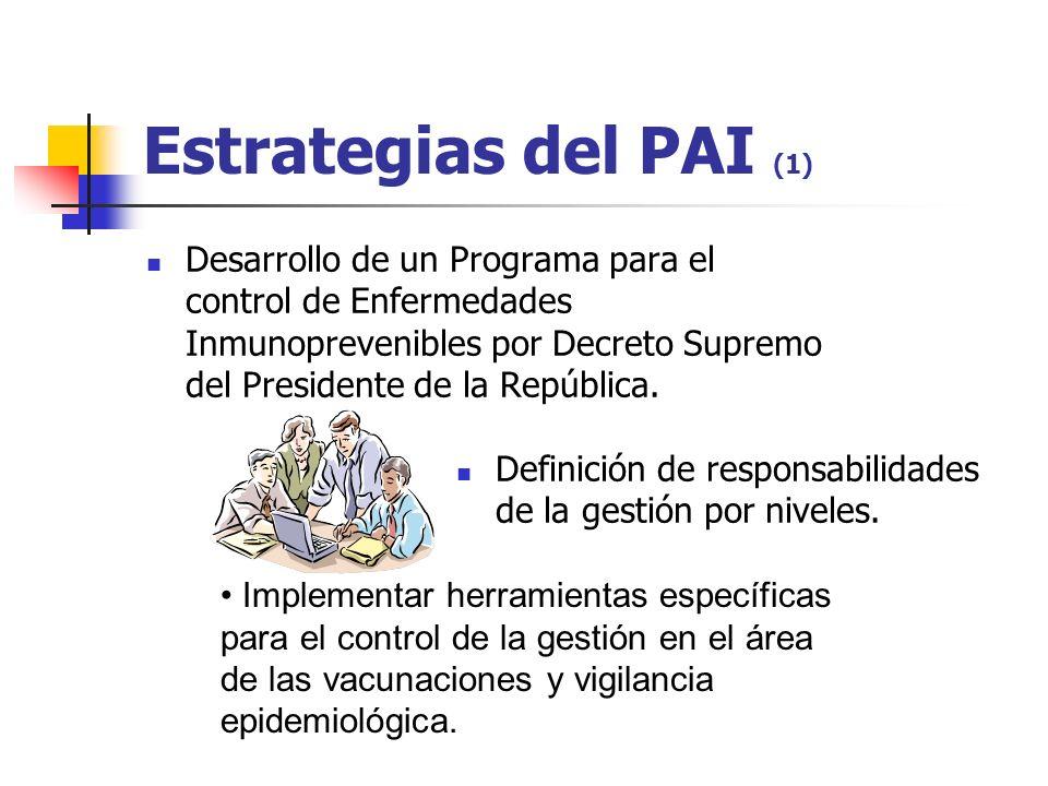 Estrategias del PAI (1)