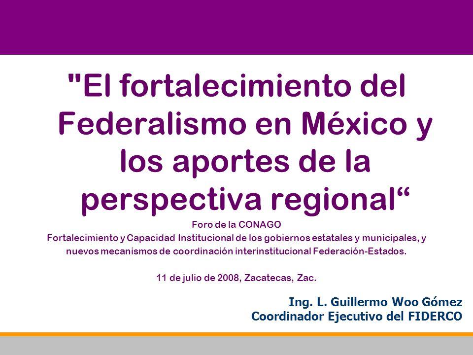 11 de julio de 2008, Zacatecas, Zac.
