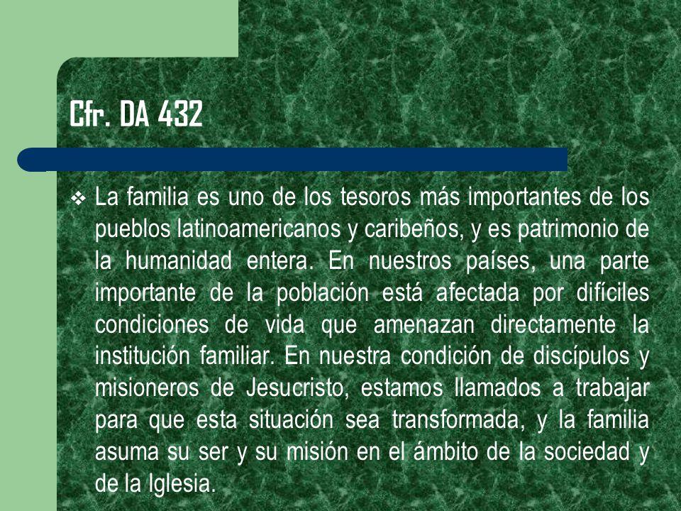 Cfr. DA 432