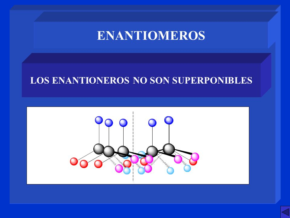 LOS ENANTIONEROS NO SON SUPERPONIBLES