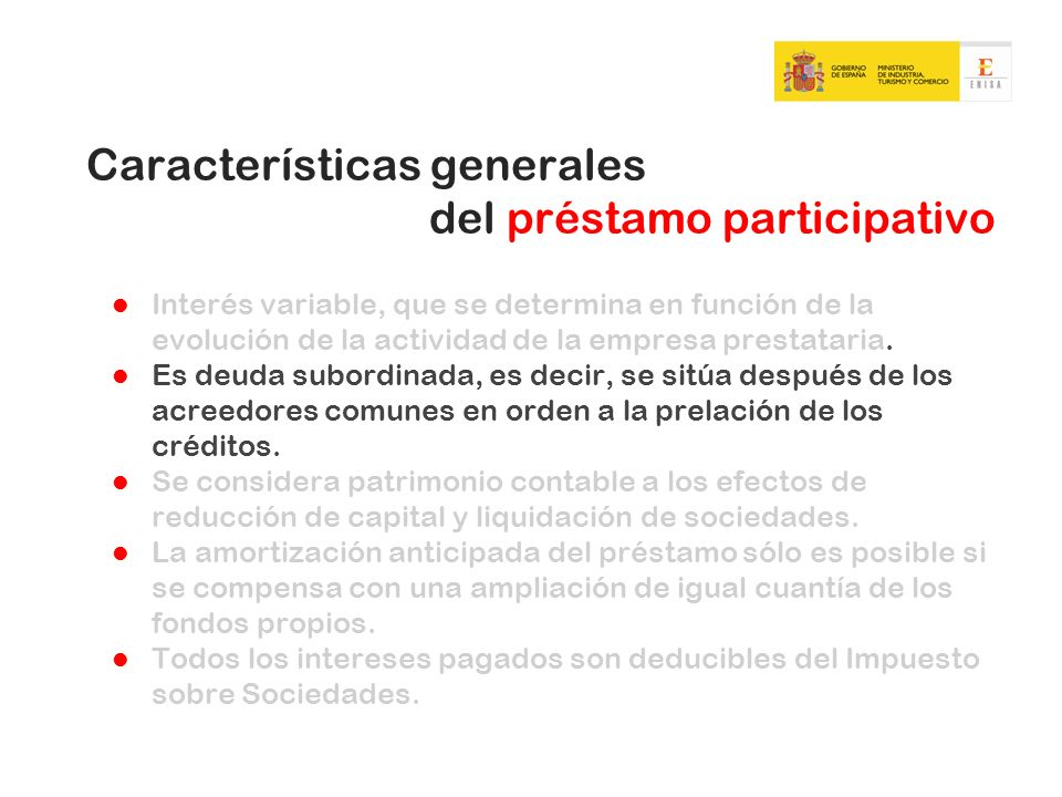 reverso online dictionary english spanish