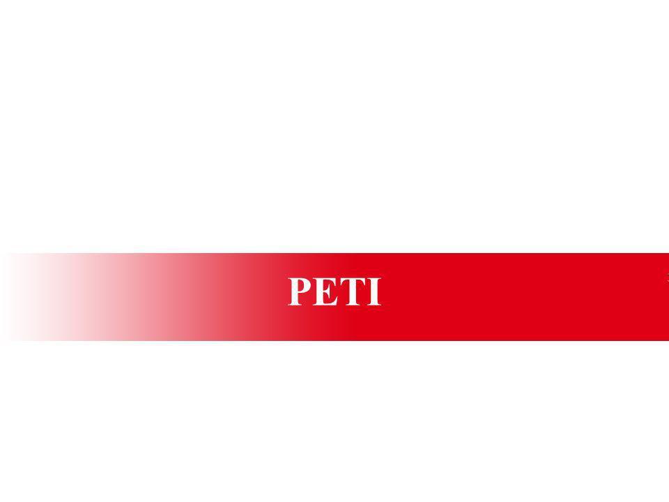 PETI 4 4 4