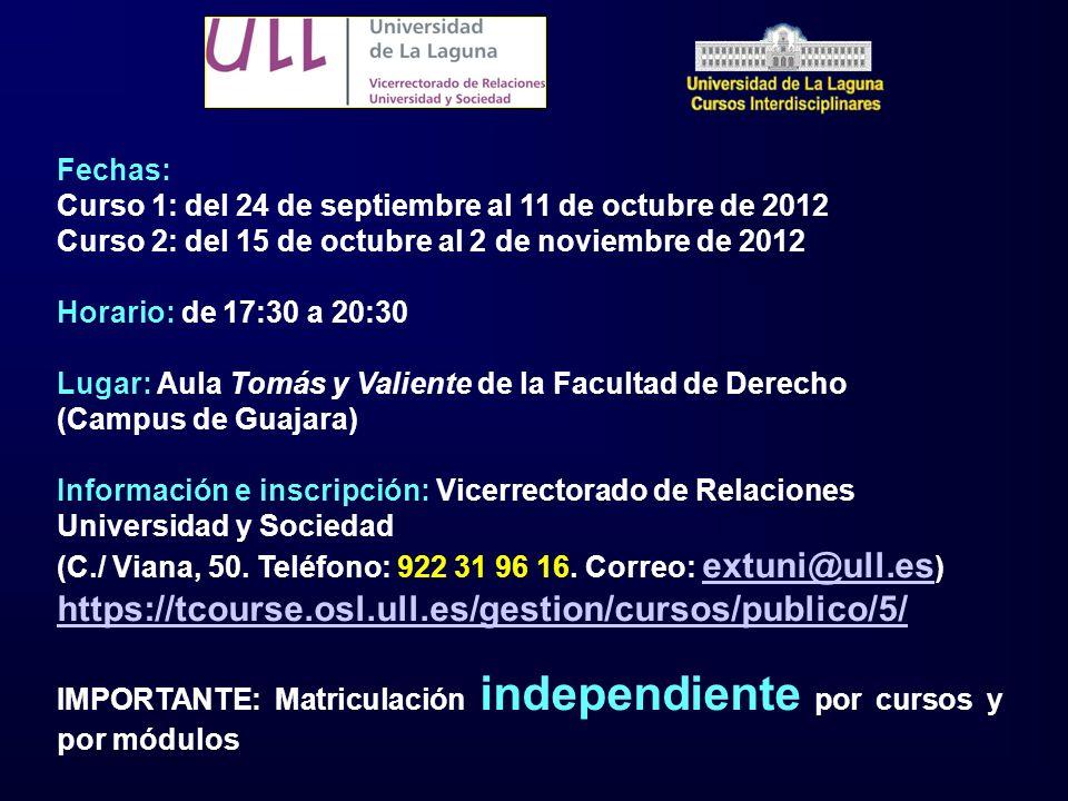 https://tcourse.osl.ull.es/gestion/cursos/publico/5/