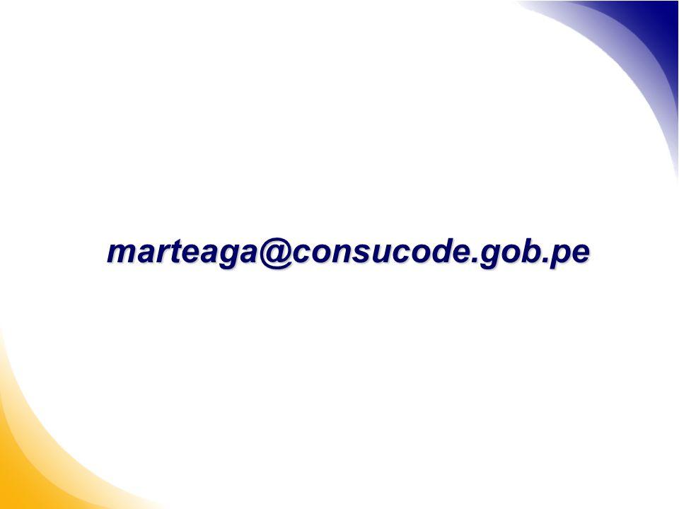 marteaga@consucode.gob.pe
