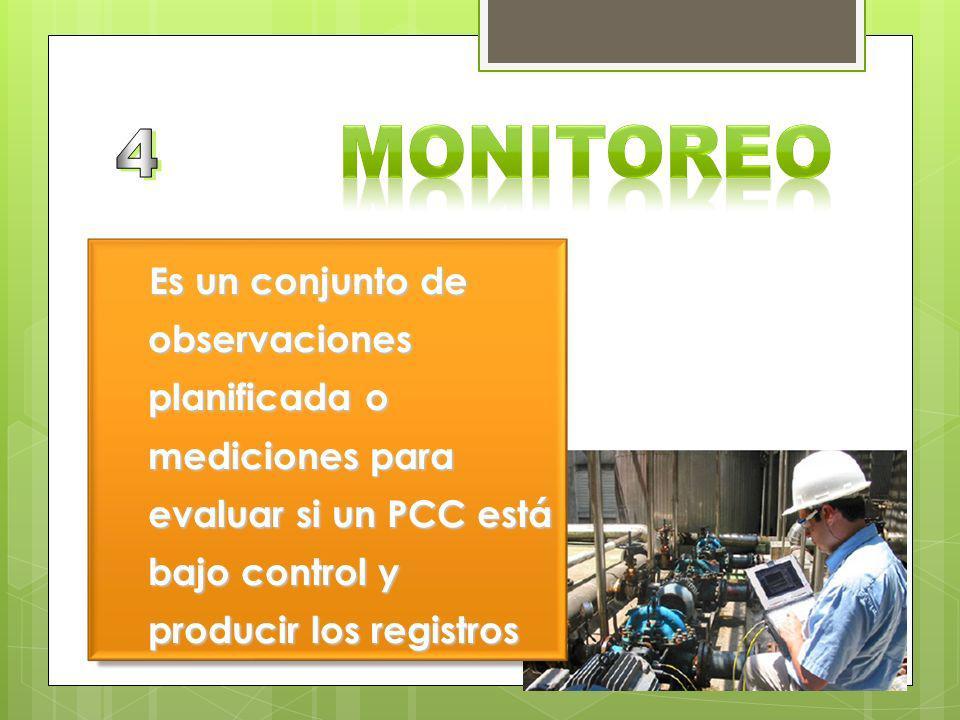 MONITOREO 4.