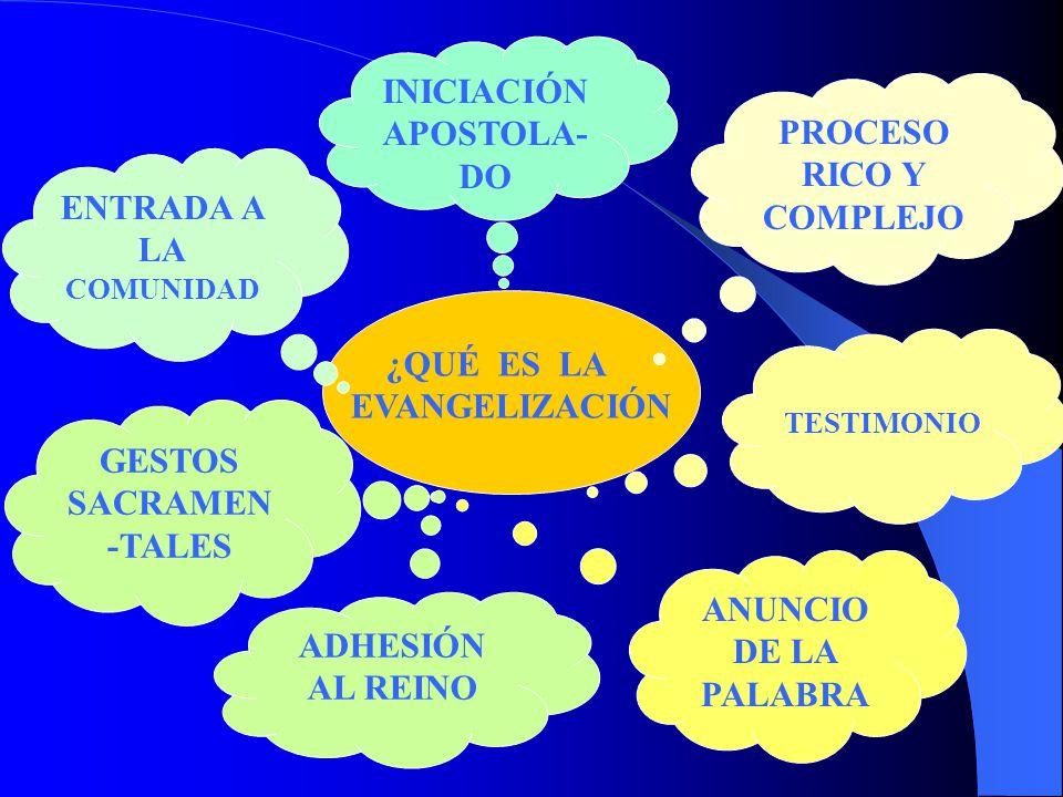 PROCESO RICO Y COMPLEJO