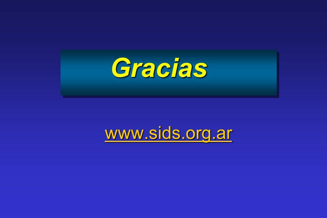 Gracias www.sids.org.ar