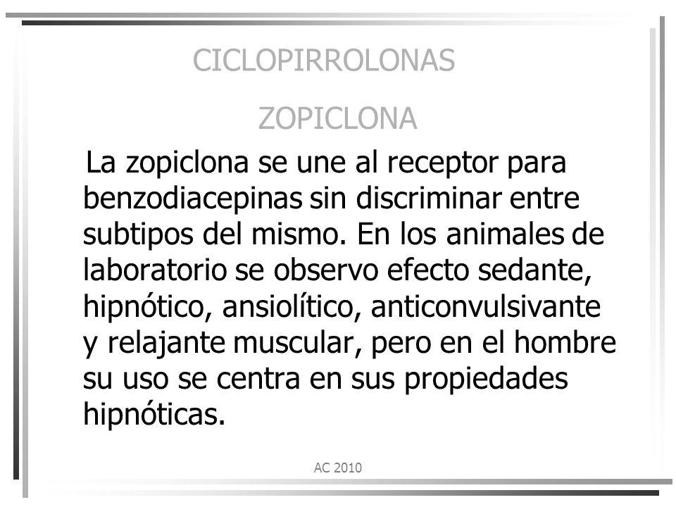 CICLOPIRROLONAS