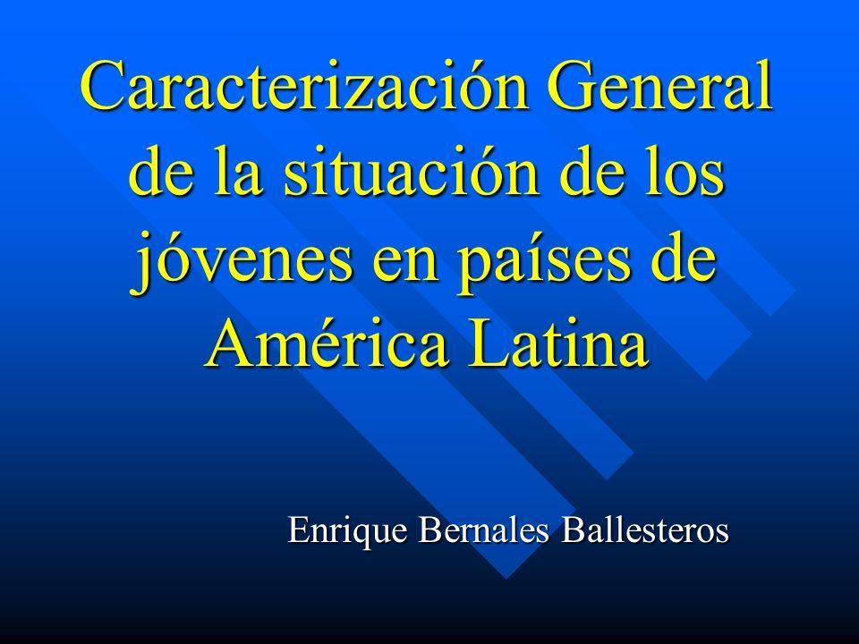 Enrique Bernales Ballesteros