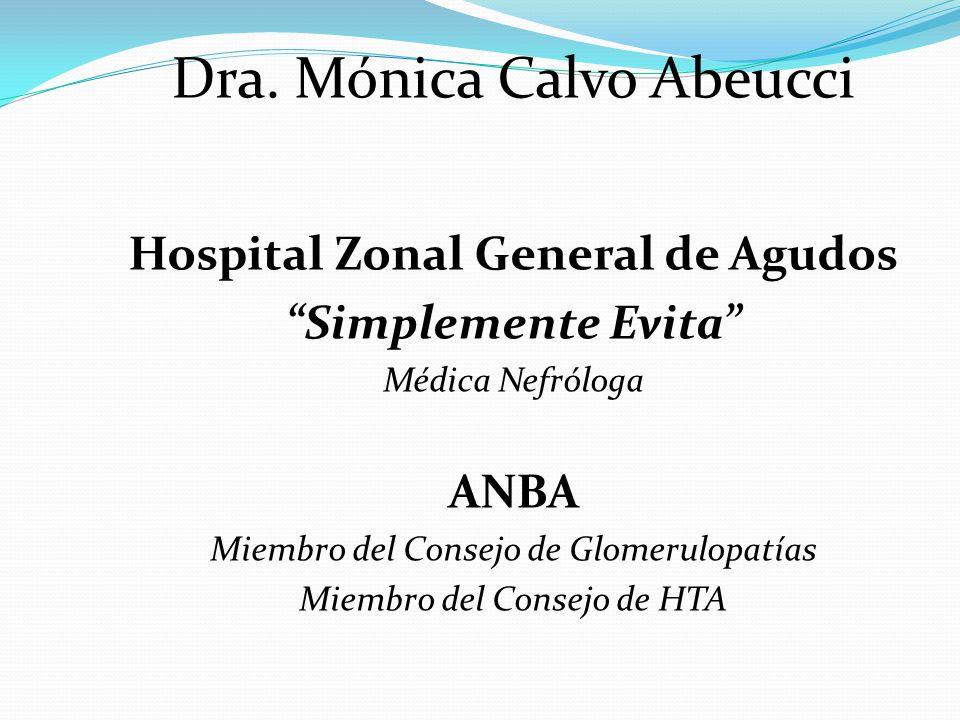 Hospital Zonal General de Agudos