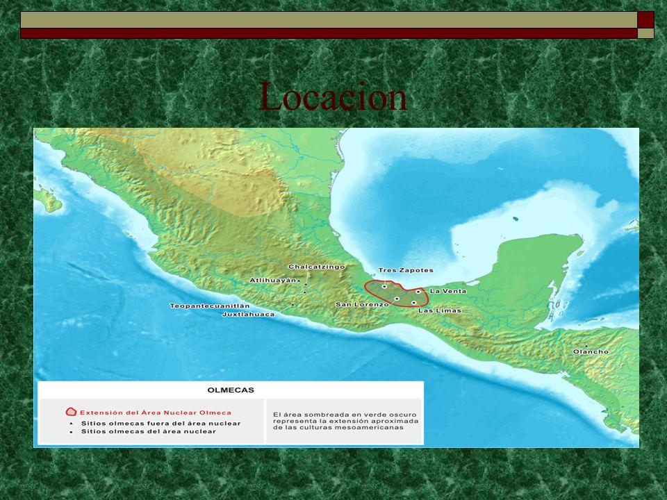 Locacion