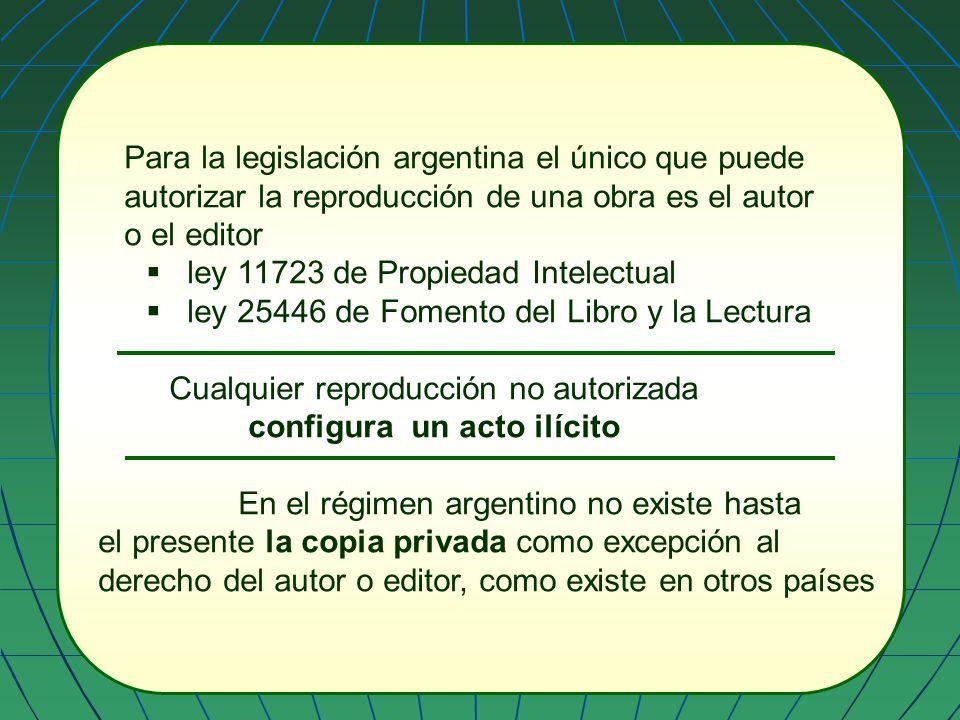 MODERNAS FORMAS DE PROTECCIÓN DE LOS DERECHOS DE PROPIEDAD INTELECTUAL