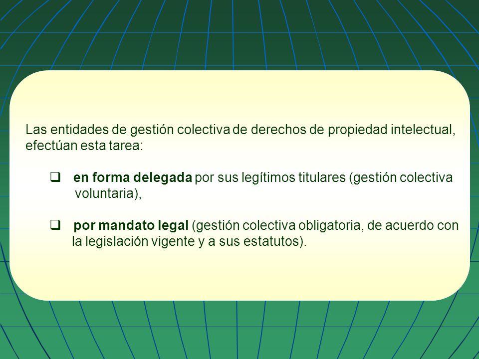 El derecho de reproducción reprográfica