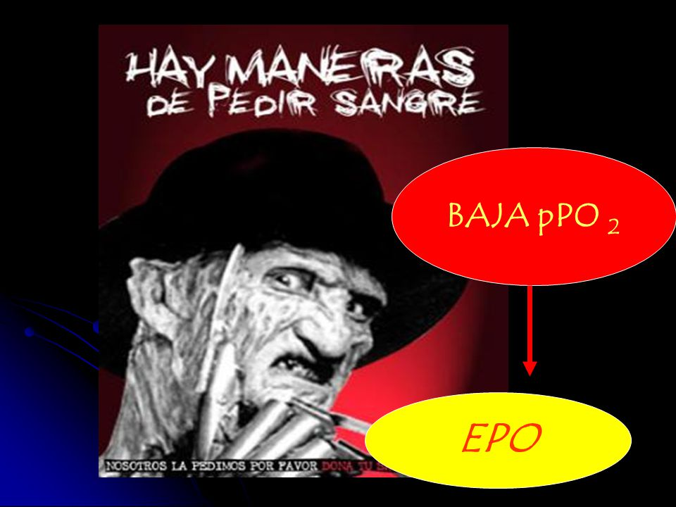 BAJA pPO 2 EPO