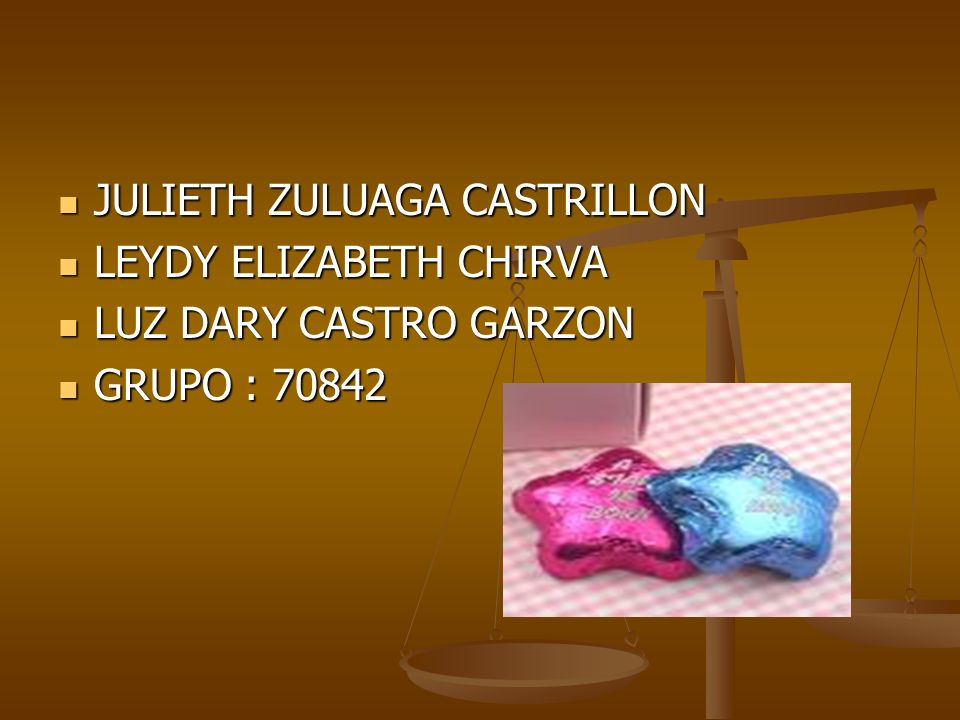 JULIETH ZULUAGA CASTRILLON