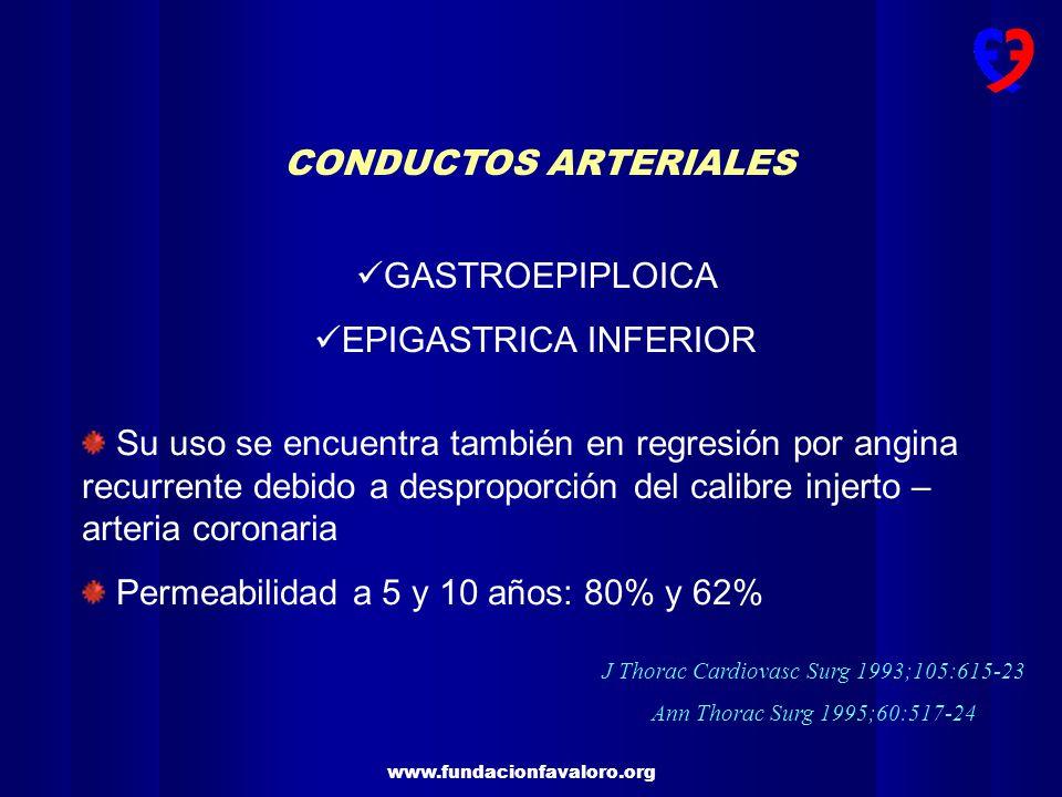 J Thorac Cardiovasc Surg 1993;105:615-23