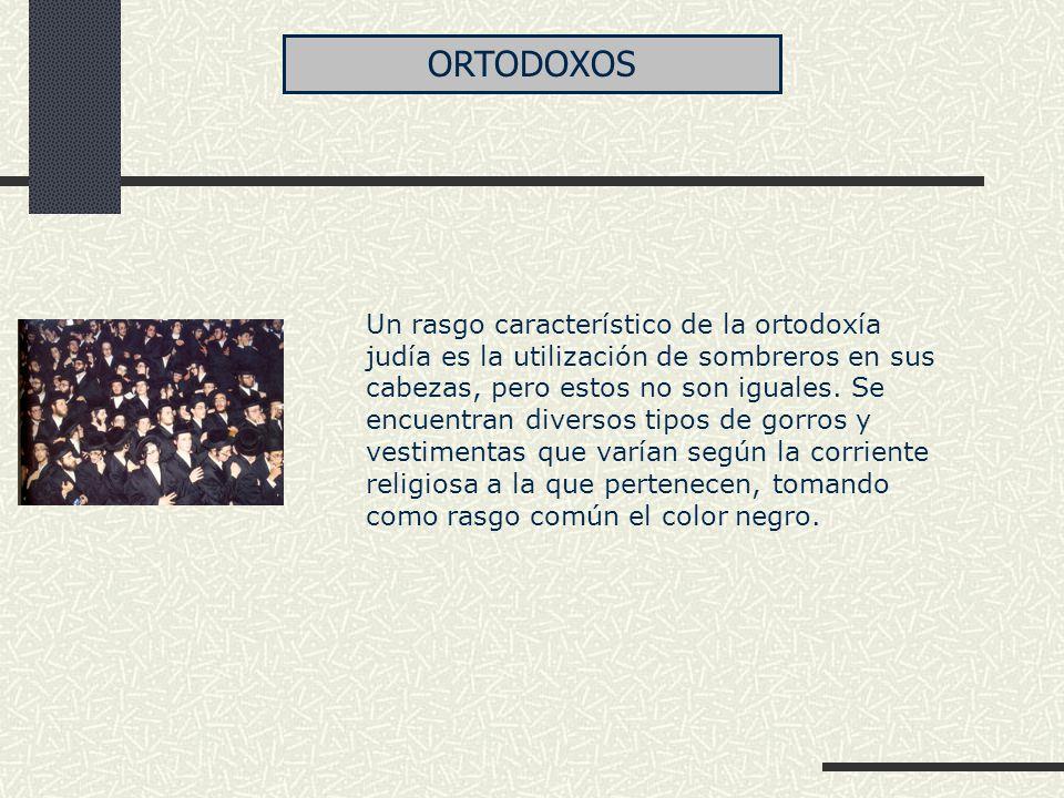 ORTODOXOS