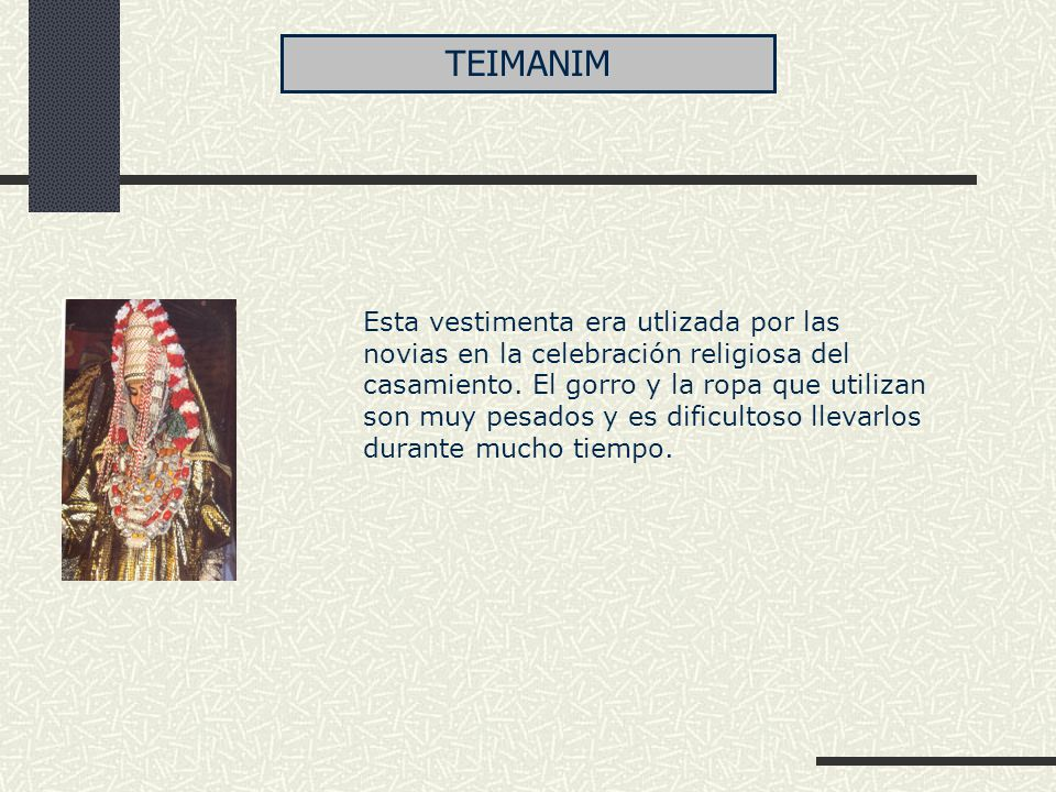 TEIMANIM