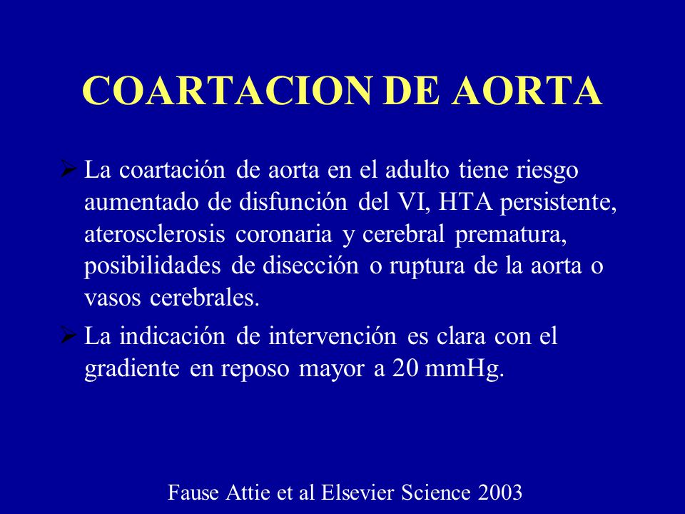 Fause Attie et al Elsevier Science 2003