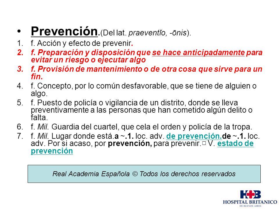 Real Academia Española © Todos los derechos reservados