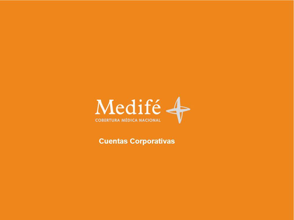 Cuentas Corporativas Mendoza – Enero 2008