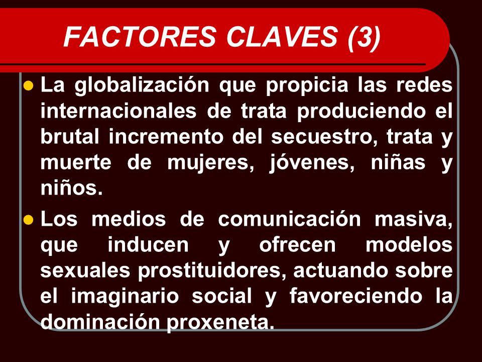 FACTORES CLAVES (3)