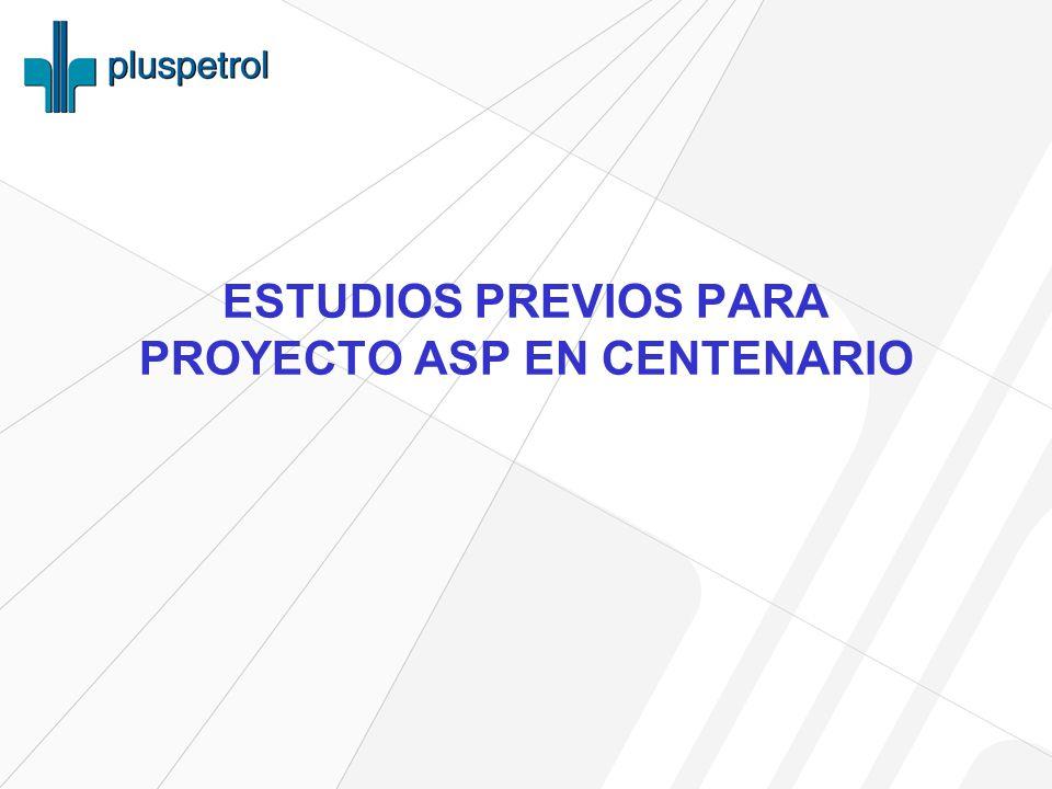 ESTUDIOS PREVIOS PARA PROYECTO ASP EN CENTENARIO