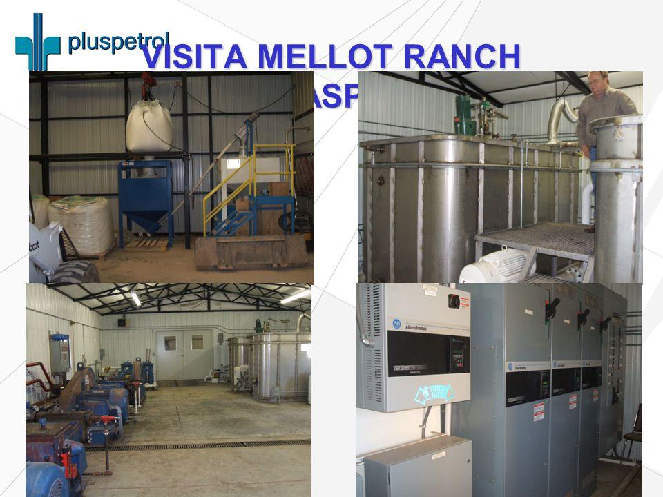 VISITA MELLOT RANCH (ASP)