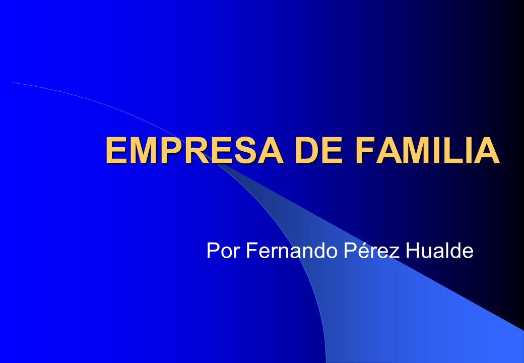 Por Fernando Pérez Hualde