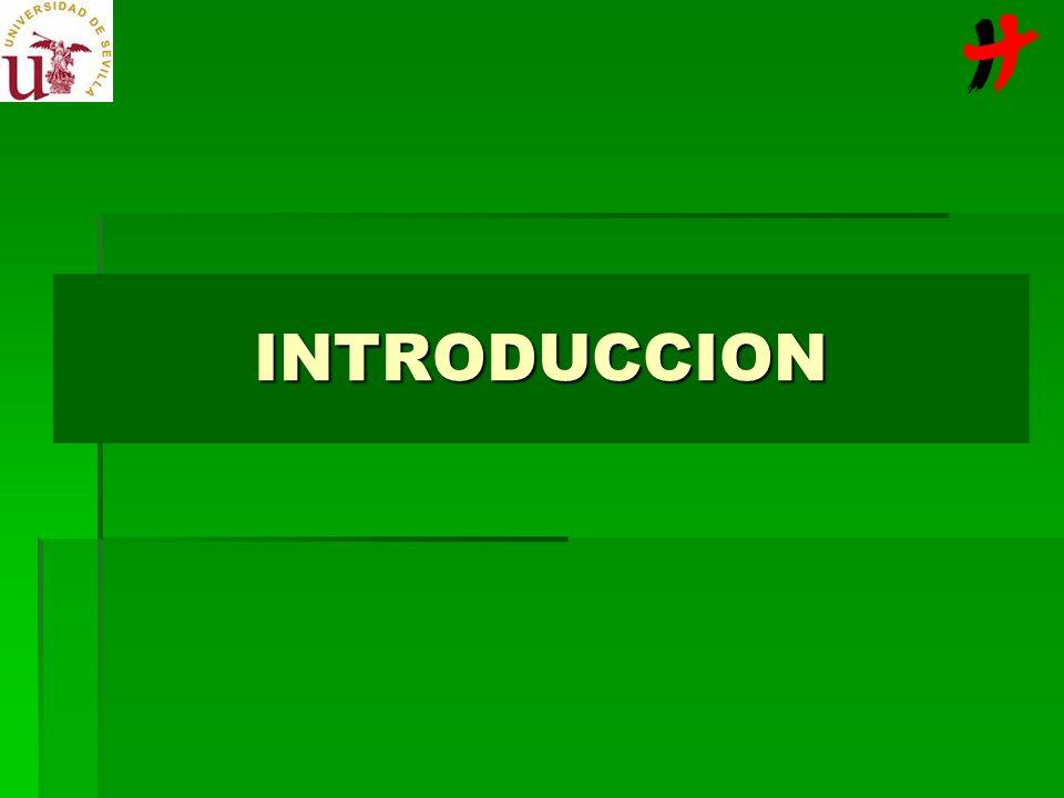 INTRODUCCION