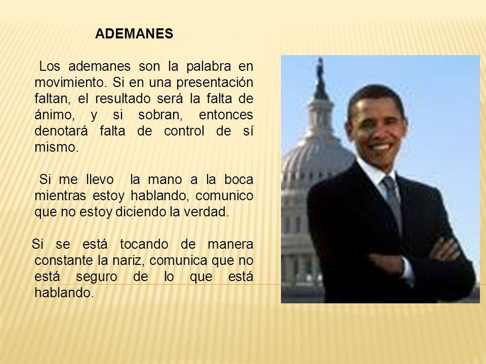 ADEMANES