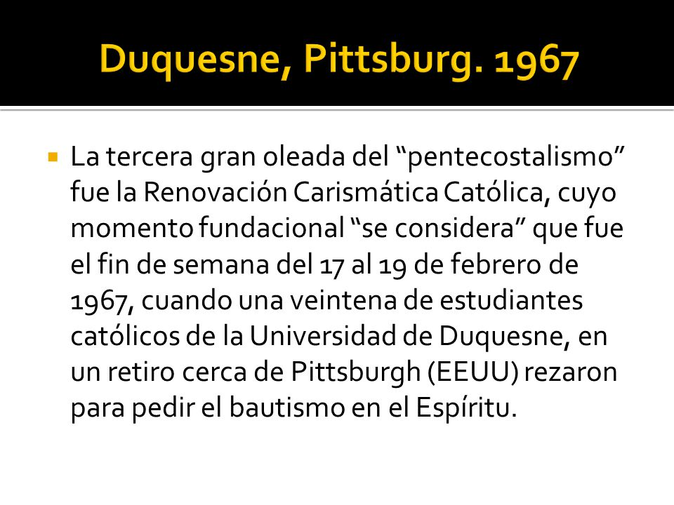 Duquesne, Pittsburg. 1967