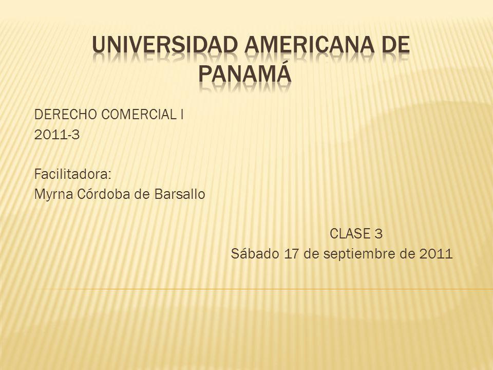 universidad americana de panamá