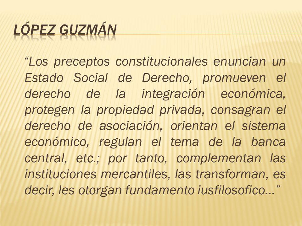 López Guzmán