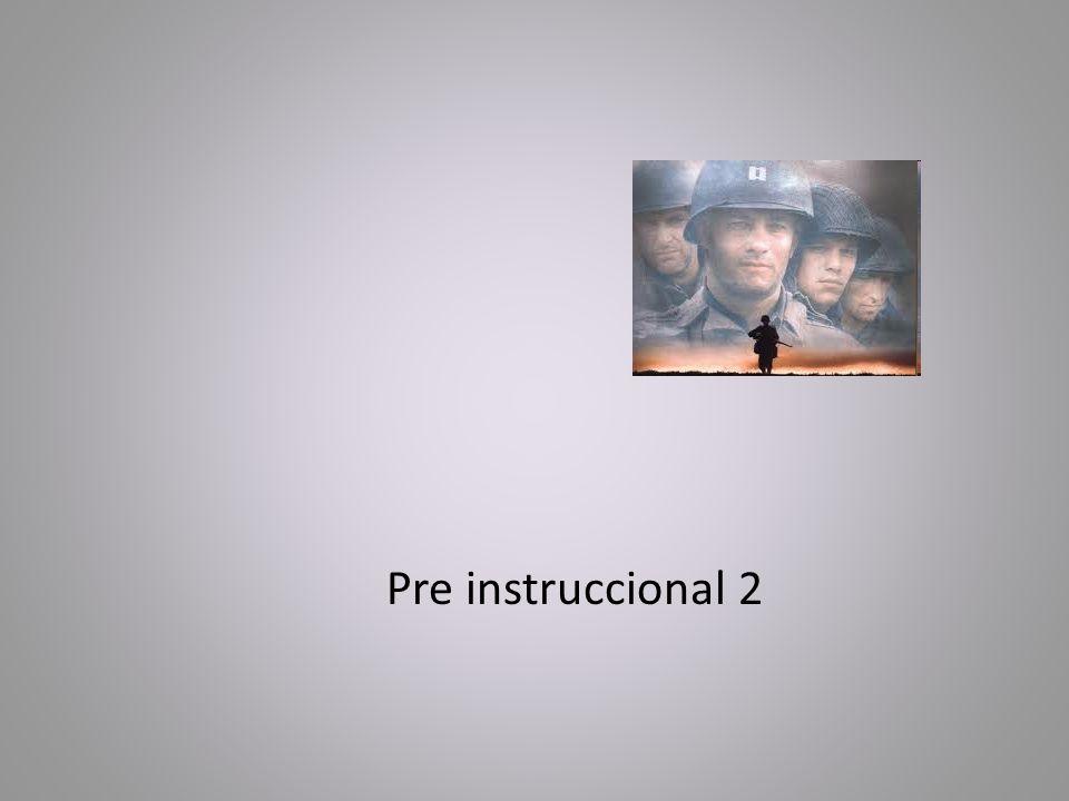 Pre instruccional 2 17