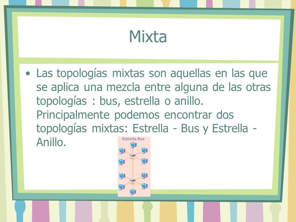 Mixta