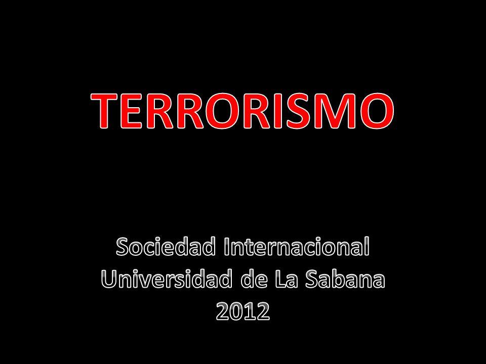 Sociedad Internacional Universidad de La Sabana