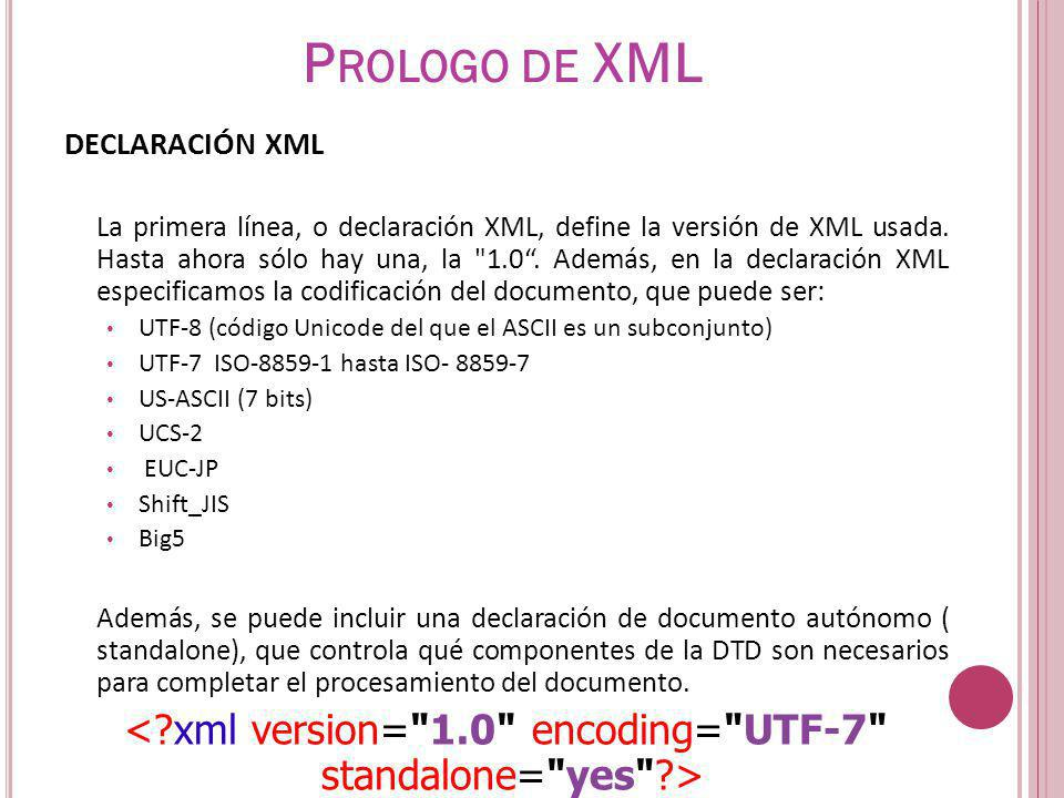 < xml version= 1.0 encoding= UTF-7 standalone= yes >