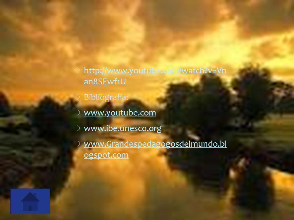 http://www.youtube.com/watch v=Vn an8SEwf1U